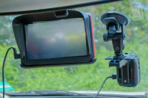Our Binghamton car accident lawyers report on the use of dashboard cameras in car accidents.