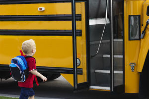 Our personal injury lawyers in Binghamton, NY list back to school safety tips for parents and your kids.