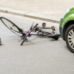 Binghamton bicycle accident attorney