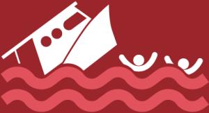 boat-300x163