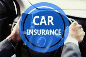 Our Binghamton car accident lawyers explain why you shouldn't use a car insurance app after an accident.