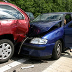 Rear car accidents? Call our accident attorney in New York.