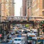 u-s-traffic-deaths-spike-despite-auto-safety-improvements